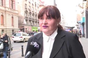 Nada Macura podnosi tužbu, evo i protiv koga (VIDEO)