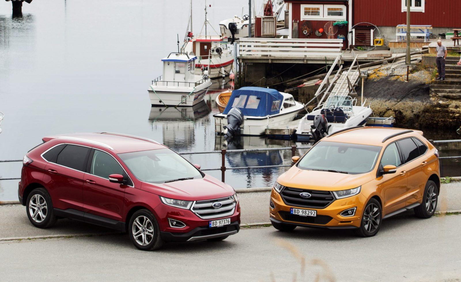Na štandovima Grand Motorsa sedam premijernih automobila