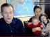 Porodica koja je nasmejala svet ponovo na BBC-u!