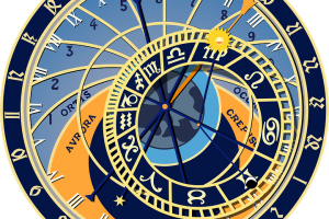 Vaš horoskop za dan: 20.03.2017.