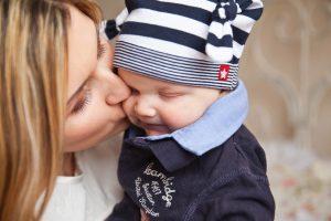 Avio karta za bebu skuplja od karte za odraslog?