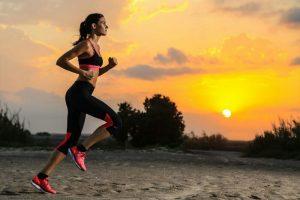 Razbijen još jedan mit o mršavljenju
