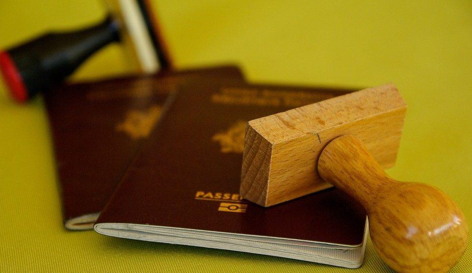 Najpoželjniji pasoš na svetu ima Švedska,Srbija na 73.mestu