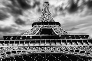 Da li se oporavlja turizam u pariskom regionu?