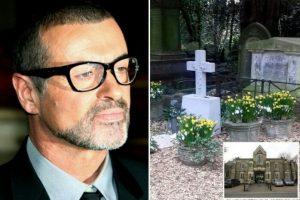 George Michael će konačno biti sahranjen skoro 3 meseca nakon smrti