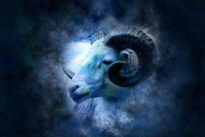 Dnevni horoskop za dan:22.03.2017.