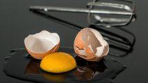 Jedan proizvod iz kuhinje rešiće vas noćne more zvane - mitiseri!
