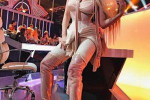 Jelena Karleuša: Nisam trudna, samo sam debela!