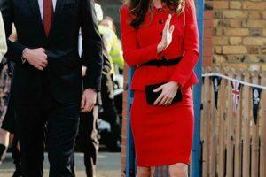 Evo zašto se kraljevski par nikada ne drži za ruke u javnosti