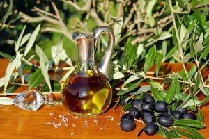 6 namirnica koje održavaju jetru zdravom!