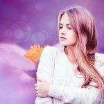 Farba dugovečnija, vrhovi sporije propadaju: Evo kako da pravilno perete kosu