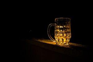 10 dobrih razloga zašto treba piti pivo!