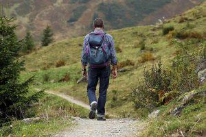 Muču Čiš-planina na kojoj ljudska noga nikada nije kročila