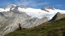 Rekreativno planinarenje i koristi za ljudsko zdravlje!