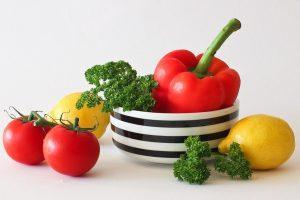 Vodite računa kako spremate ovo povrće!
