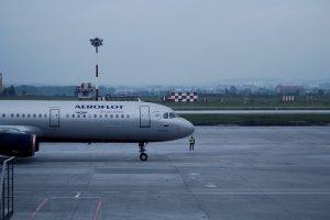 Aeroflot najbolji po pitanju povraćaja kapitala