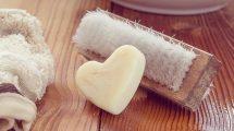 Sve prednosti korišćenja sapuna od kozijeg mleka!