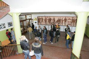 U škole u Srbiji se uvode NOVE VASPITNE MERE: Evo šta to znači