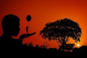 5 stvari za kojima ne treba žaliti na kraju dana!