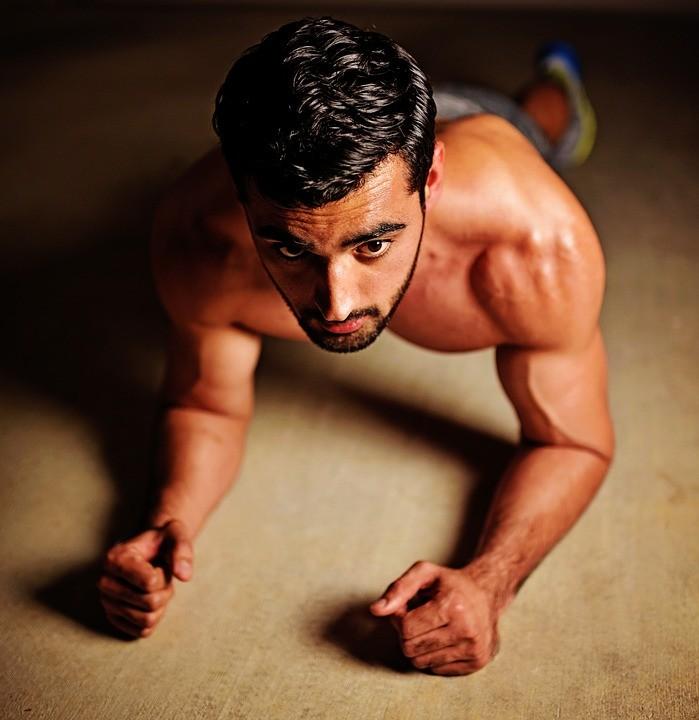 Preterano vežbanje može sprečiti gubitak kilograma
