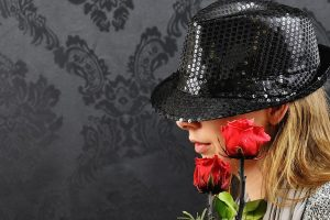 SREĆAN 8.MART-Međunarodni dan žena