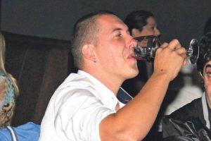 Gile progovorio o aferi sa Radom Manojlović
