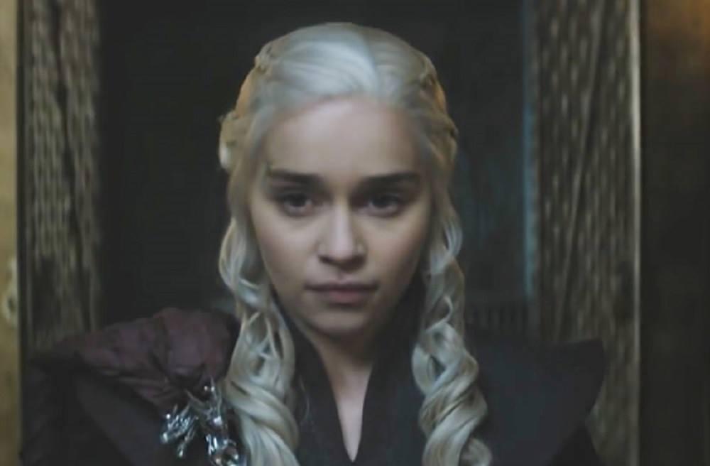 Igra prestola: Pogledajte prve zvanične fotografije iz 7. sezone! FOTO