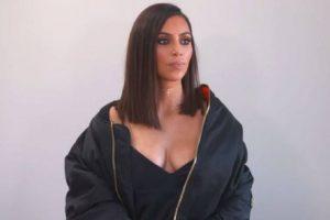 Glumica ponudila Kim Kardašijan da joj bude surogat majka! FOTO