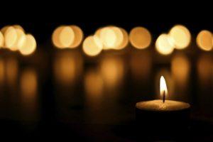 TUGA U PORODICI KARIĆ ZBOG SMRTNOG SLUČAJA