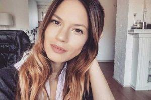 Teška odluka: Danijela Dimitrovska se povlači iz manekenstva!
