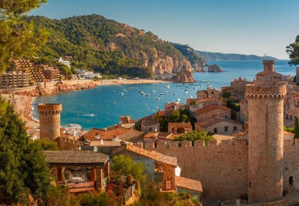 10 razloga zbog kojih je Španija najpoželjnija destinacija