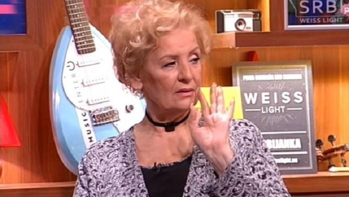 Lepa Lukić postaje glumica!