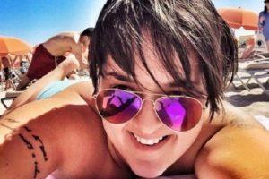 Marija Šerifović za mesec dana DRASTIČNO smršala, ovako izgleda sa 10 kilograma manje! (FOTO)