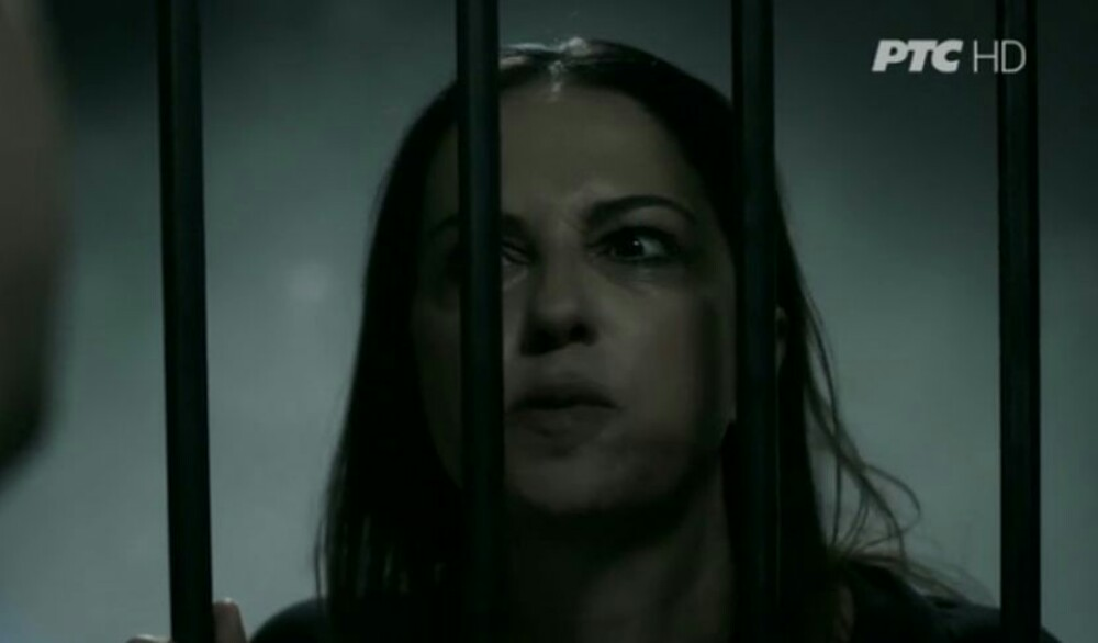 """KAKVO IZNENAĐENJE! Zbog glumice koja stiže u """"Ubice mog oca"""" seriju nećete propuštati! (FOTO)"""