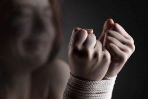 ŠOKANTNO: Pevačica u prepodnevnim satima kidnapovana u Bosni!