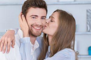 Poljubac može otkriti mnogo toga, a ovo su TRI NAJGORA!