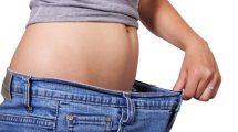 Biljke koje su vrlo efektne u smanjivanju obima stomaka!