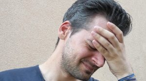 Kako na prirodan način ublažiti glavobolju?