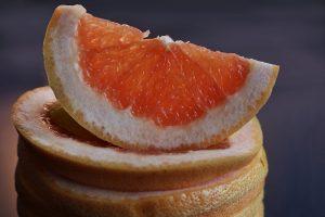 Voda sa limunom je prošlost: Isprobajte hit sezone za mršavljenje i detoksikaciju! (Recept)