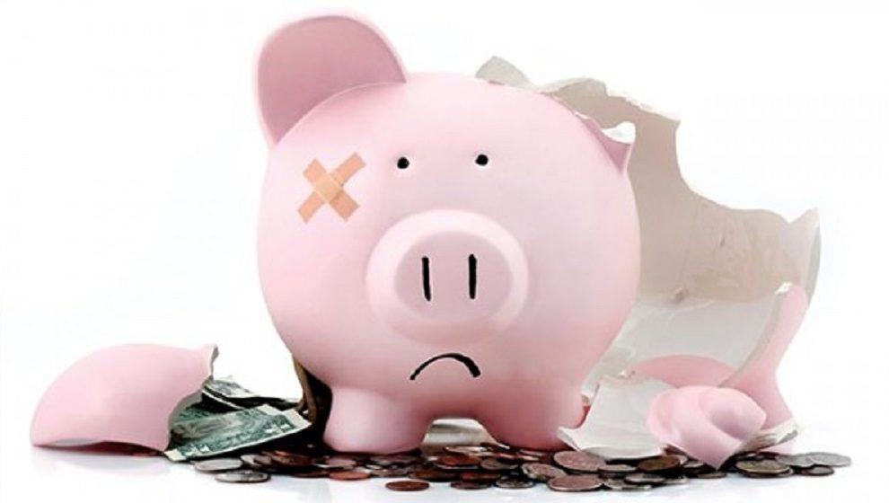 Ukoliko ne znate da raspolažete novcem, evo par saveta za vas!