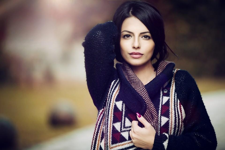 4 trika za negu koje svaka žena treba da zna: evo kako da zaštitite kožu tokom zime