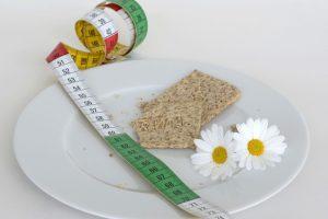 Najveća zabluda o kalorijama u koju svi verujemo!