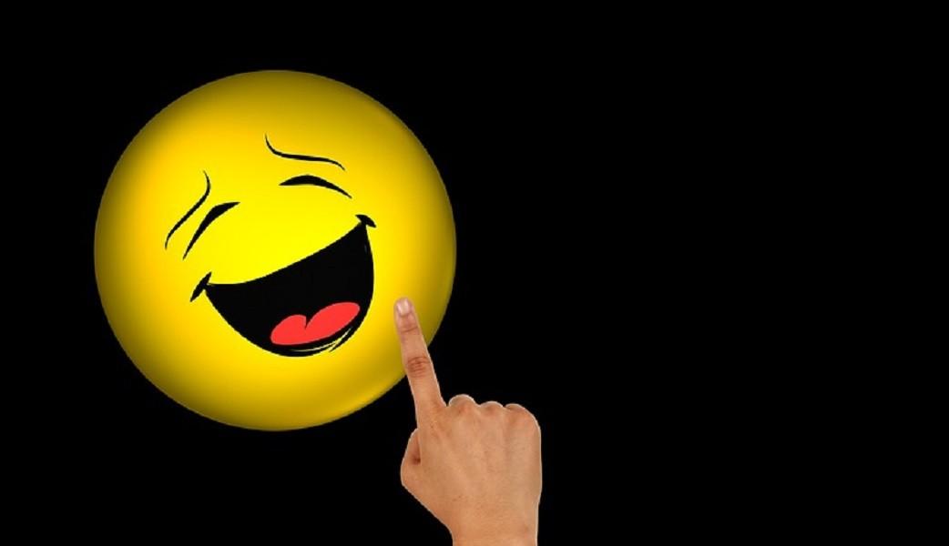 10 čudnih evropskih zakona koji će vas dobro nasmejati!