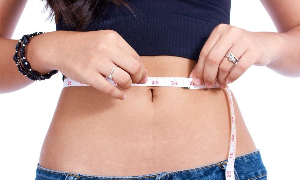 300 kalorija manje dnevno za bolje metaboličko zdravlje