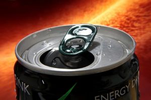 Šta se desi sa vašim telom kada pijete energetska pića?