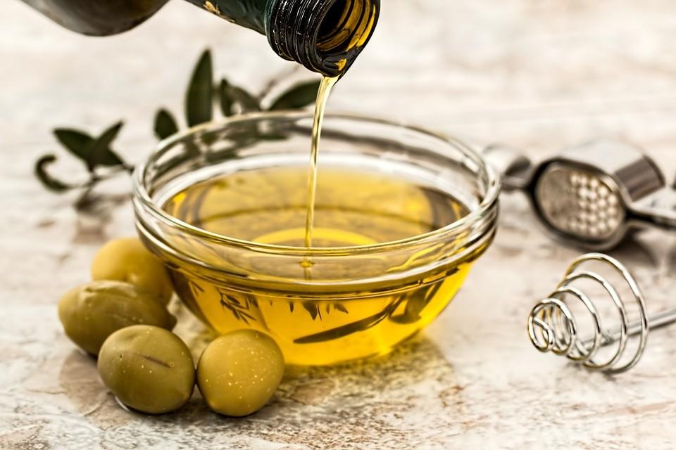 Mućkanje ulja u ustima – metoda stara vekovima!