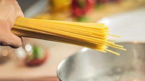 Recept dana: Brze špagete