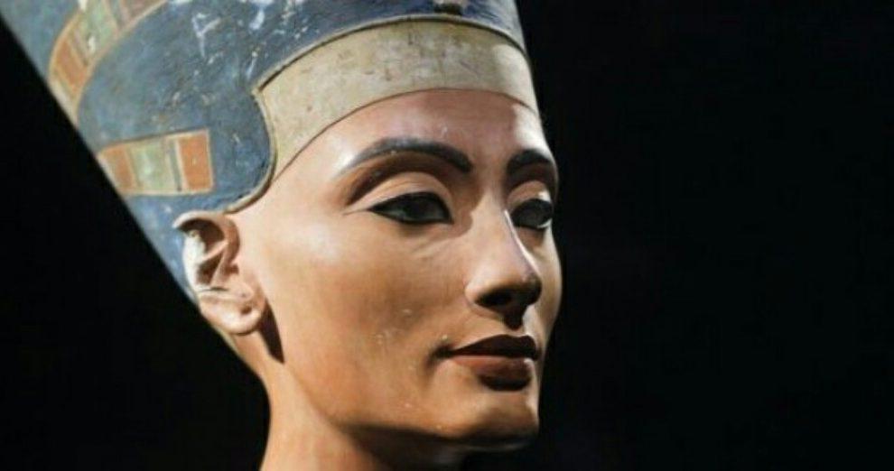 Najnovije arheološko otkriće: Egipatska princeza počiva u glinenom ćupu