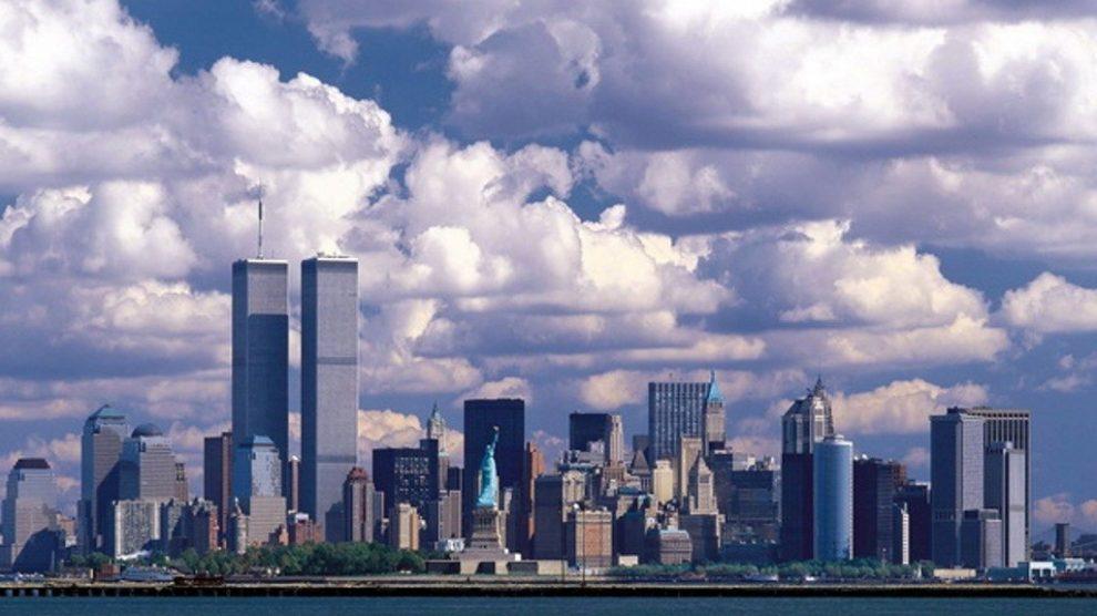 MTV Video muzičke nagrade se vraćaju u Njujork