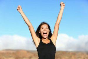 Ključ srećnog života krije se u ovoj jednostavnoj vežbi